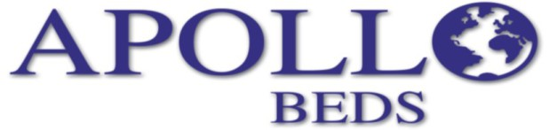 Apollo Beds & Mattresses