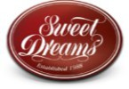 the superb Sweet Dreams ranges