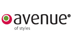 Avenue Floors at Rainbow Carpets and Beds