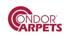 Condor Carpets at Rainbow Carpets and Beds